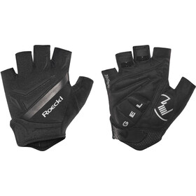 Roeckl Isar Gloves black